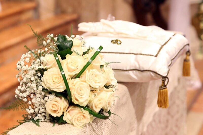 岩手県で人気の地域密着型の結婚相談所3選