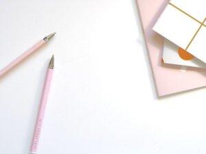 pencil-3318160_640