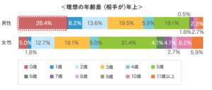 screenshot-www.p-a.jp-2021.04.25-11_57_11