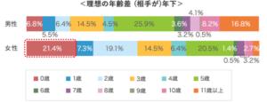 screenshot-www.p-a.jp-2021.04.25-11_58_40