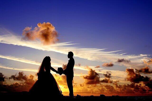 結婚相談所には高スペックな男性がたくさん!コツを押さえて幸せな結婚をつかもう