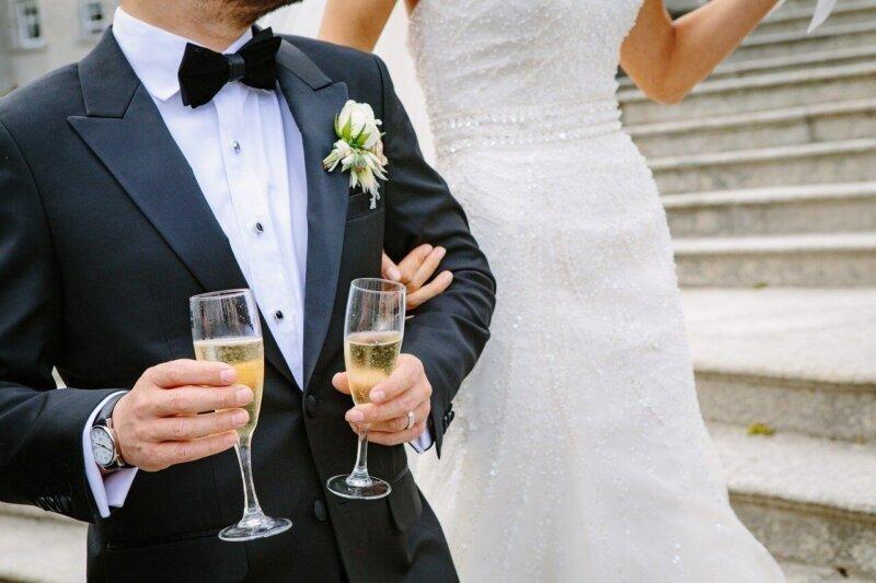 婚活パーティーの失敗しない選び方