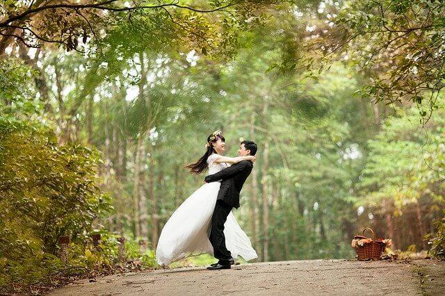 エン婚活エージェントでの成婚までの流れ