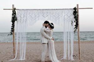 山口県でおすすめの結婚相談所ランキングTOP6