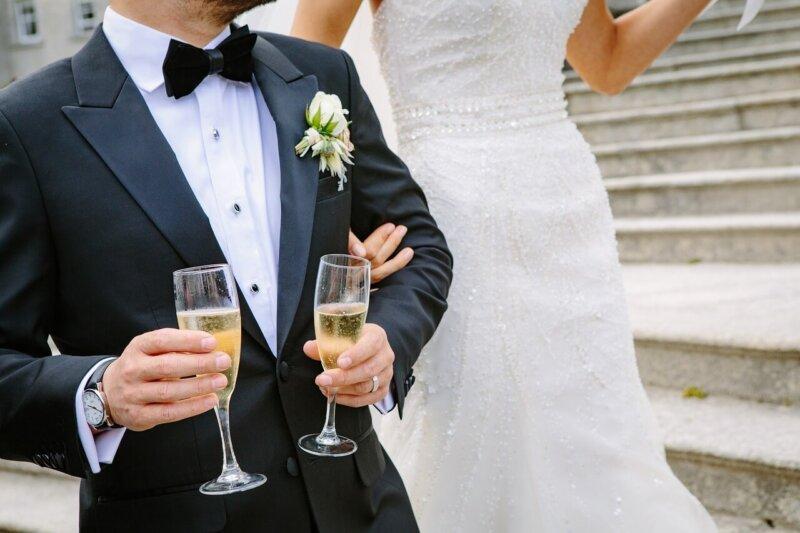 秋田の結婚相談所おすすめランキング一覧