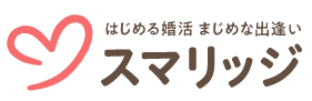 スマリッジロゴ