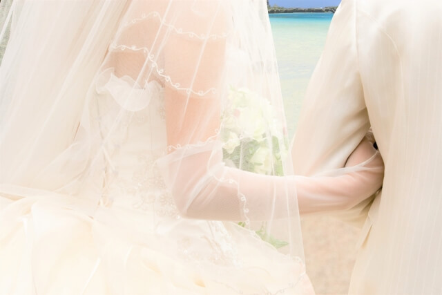 浜松市のおすすめ結婚相談所ランキングTOP11