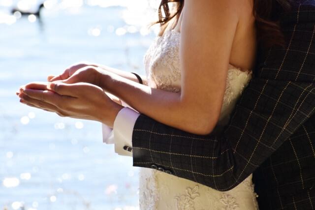 岡山県のおすすめ結婚相談所ランキングTOP11