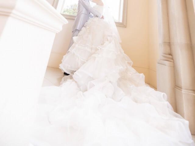 千葉県のおすすめ結婚相談所ランキングTOP11