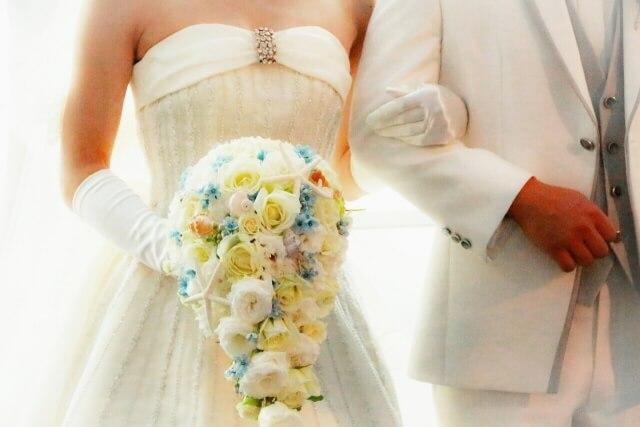 神戸市のおすすめ結婚相談所ランキングTOP11