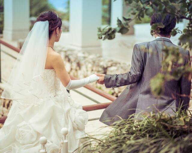 和歌山県のおすすめの結婚相談所ランキングTOP11
