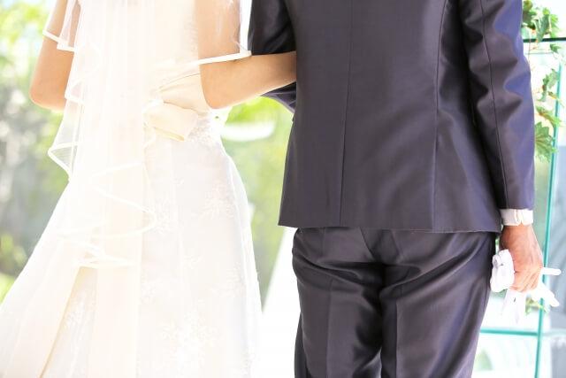 奈良県のおすすめ結婚相談所ランキングTOP10