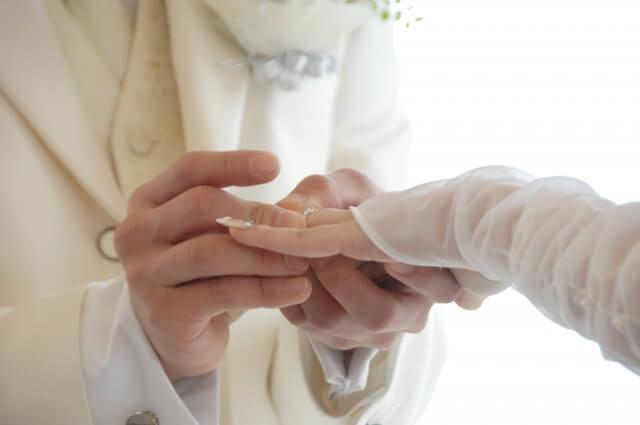 島根県のおすすめ結婚相談所ランキングTOP10