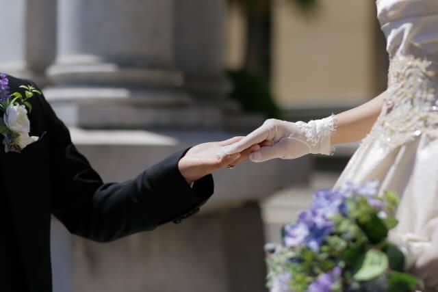 徳島県のおすすめ結婚相談所ランキングTOP10