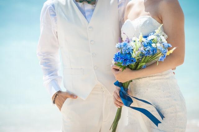 香川県のおすすめ結婚相談所ランキングTOP10