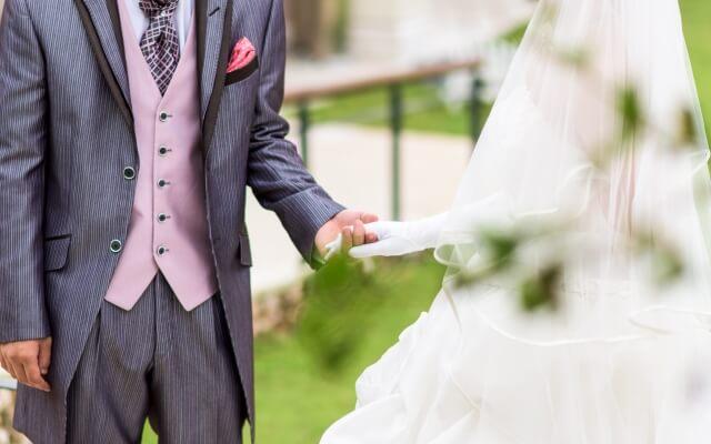 福島県のおすすめ結婚相談所ランキングTOP11