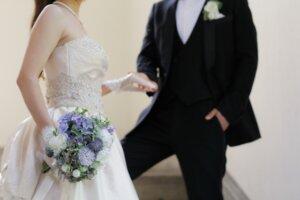 福岡県の結婚相談所ランキング1位~10位