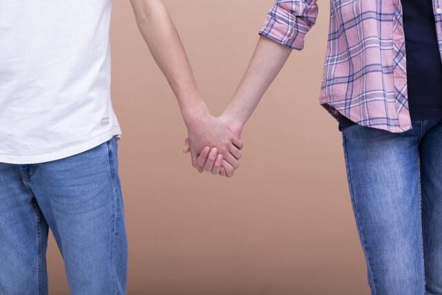 いきなりデートで恋人が出来た人たちの体験談
