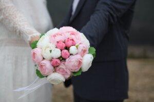 福井県の結婚相談所を選ぶポイント3つ