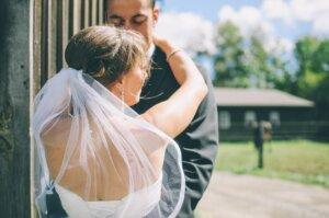 富山県のおすすめ結婚相談所ランキングTOP11