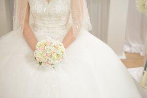 福井県のおすすめ結婚相談所ランキングTOP10