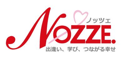 ノッツェ_ロゴ