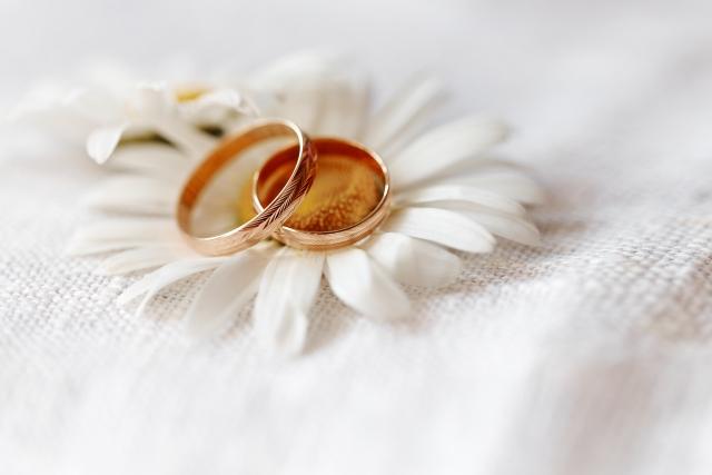 名古屋市のおすすめ結婚相談所ランキングTOP11