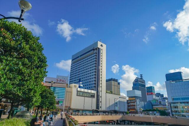 仙台市のおすすめ結婚相談所を徹底比較