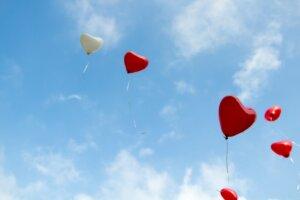 札幌市で人気の地域密着型の結婚相談所8選