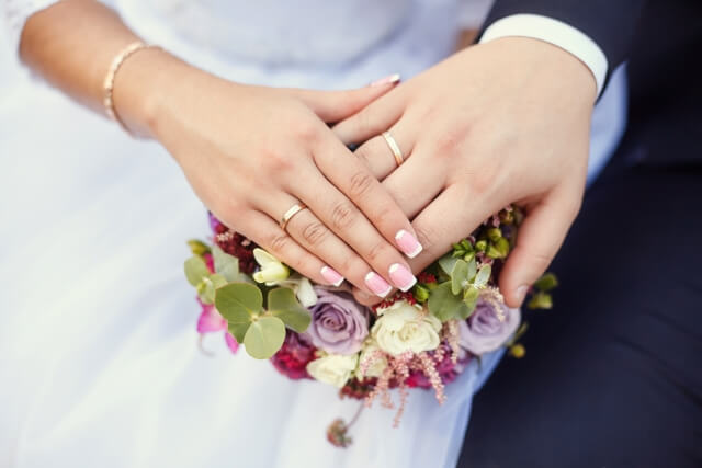 栃木県のおすすめ結婚相談所ランキングTOP11