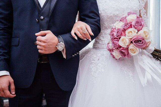 楽天オーネットの成婚数