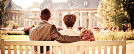 エクシオの婚活パーティーで出会えた人の体験談