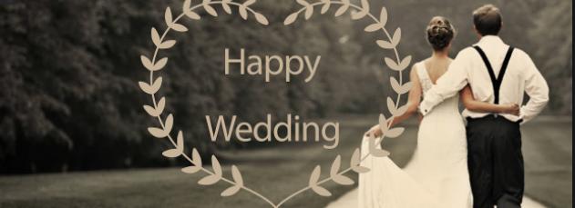 エクシオのオンライン婚活パーティーは他にはない斬新な企画が目白押し!