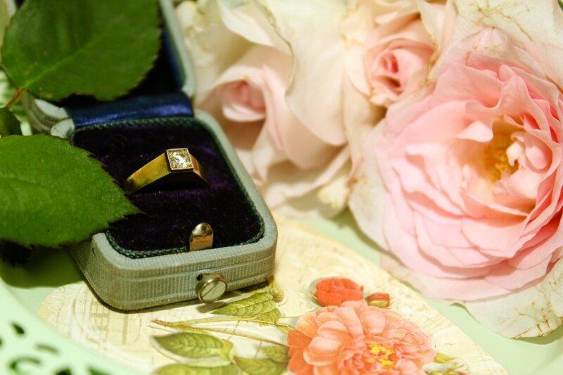 広島のおすすめ結婚相談所を徹底比較