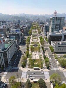 札幌市のおすすめ結婚相談所を徹底比較