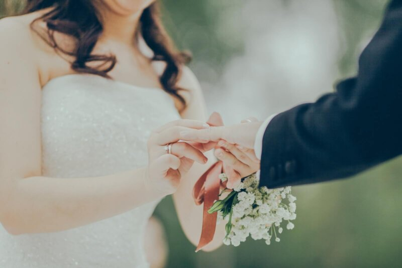 香川県で人気の地域密着型結婚相談所3選