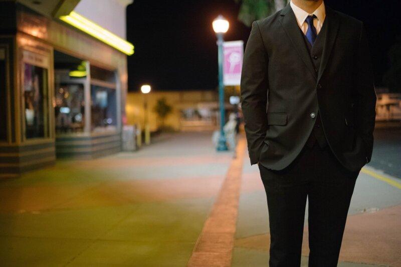 ハイスペックな男性と出会える結婚相談所の選ぶポイント3つ