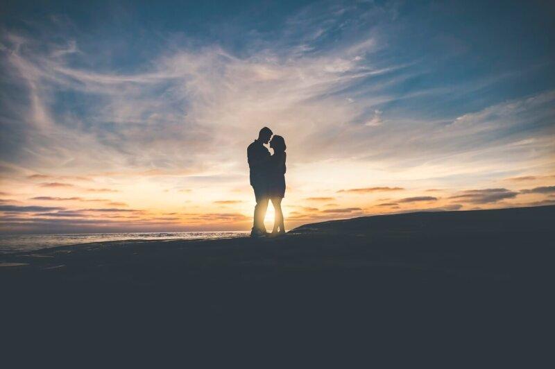 50代の中高年の婚活に関するよくある質問