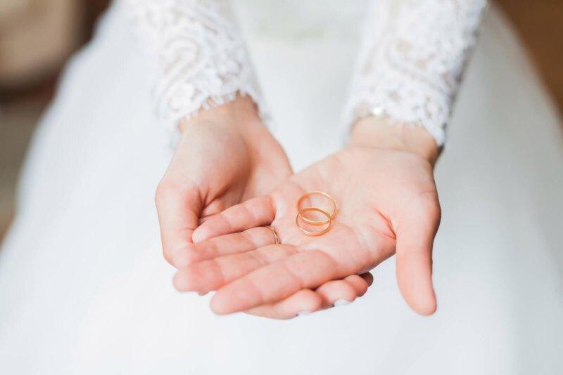結婚相談所で成婚する3つのコツ