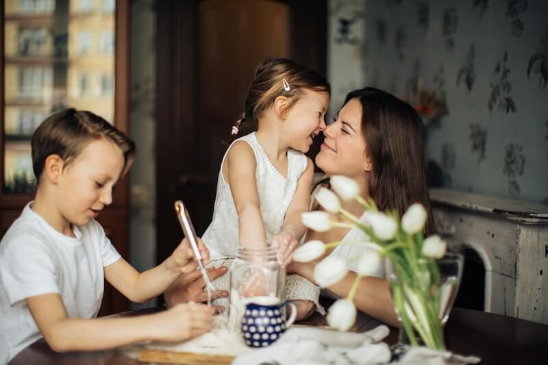 シングルマザーの結婚相談所利用ってどうなの?