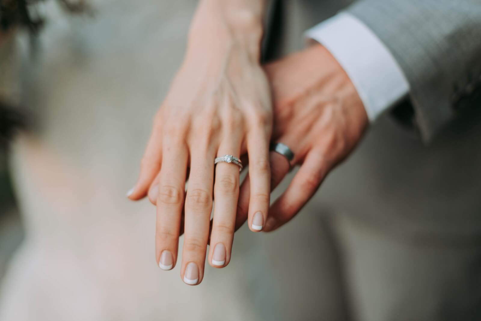 迷ったらここ!熊本県の大手結婚相談所3選