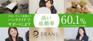 BRANDS(ブランズ)
