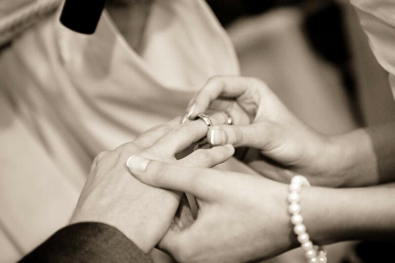 20代女性も積極的に結婚相談所を利用しよう