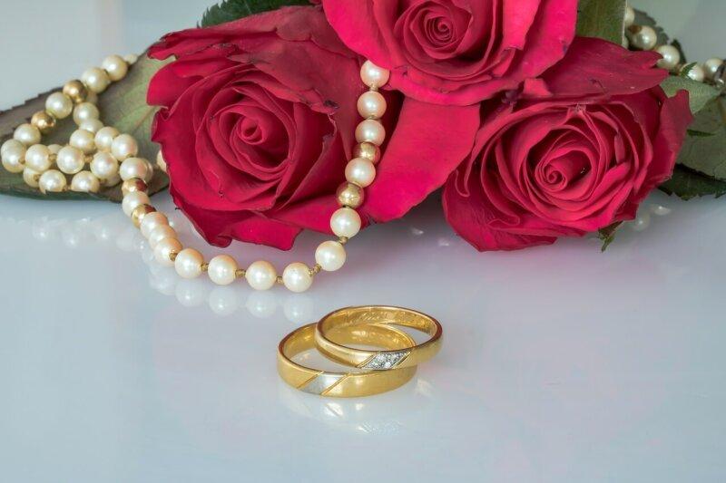 40代から50代の女性におすすめの結婚相談所5選