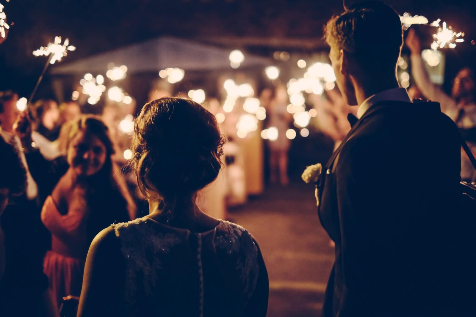 結婚相談所 格安 選び方