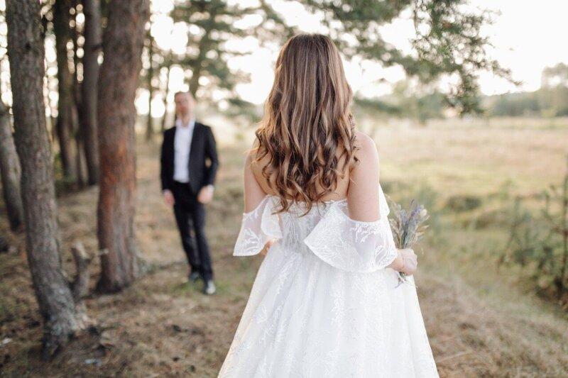 30代が婚活アプリで結婚するために必要なこと