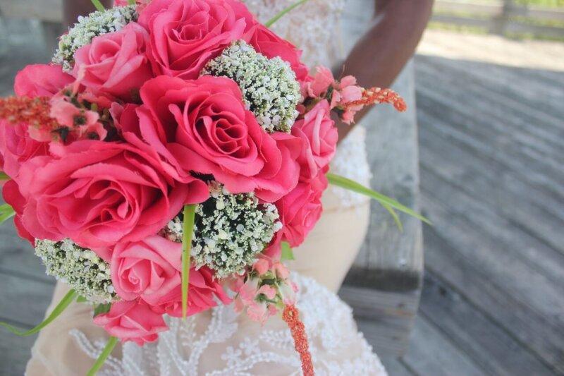 鳥取県で人気の地域密着型の結婚相談所2選
