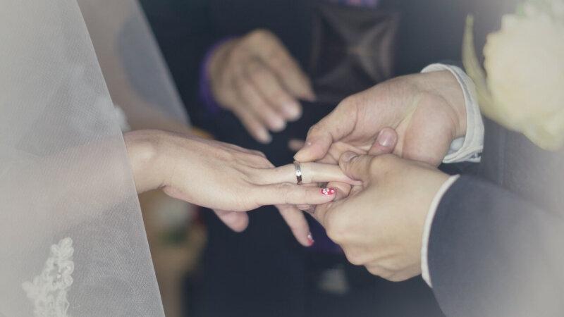 迷ったらここ!岡山県の大手結婚相談所3選