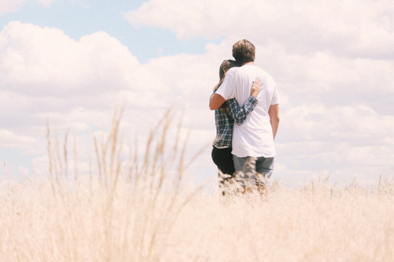 滋賀県でおすすめの結婚相談所ランキングTOP10