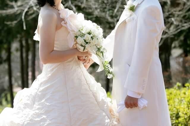女性が結婚を意識するタイミングって?